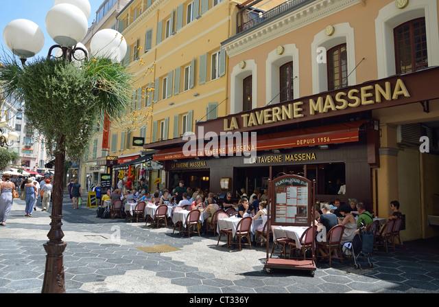 La Taverne Caf Ef Bf Bd Bar Restaurant