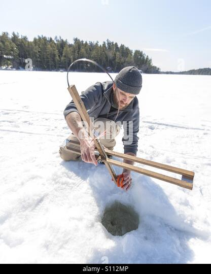 waterboro senior singles The people living in zip code 04061 are primarily white the number of people in their late 20s to early 40s is extremely large while the number of seniors is small there are also a small.