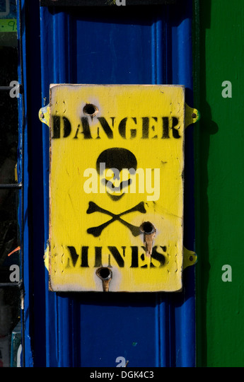 Decades after the war, landmines still a danger in Cambodia