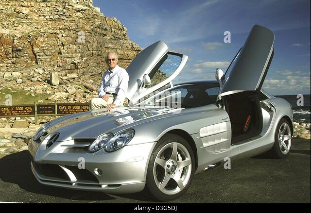 mercedes car group stock photos mercedes car group stock images alamy. Black Bedroom Furniture Sets. Home Design Ideas