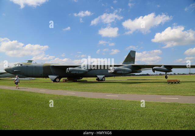 Boeing Stratofortress Stock Photos & Boeing Stratofortress ...
