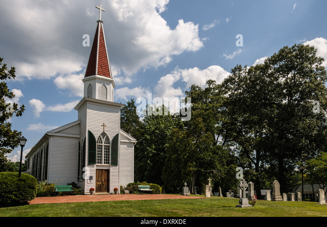 catholic singles in fairfax station We take you around fairfax county to find out what it's like to call it home  fairfax station, va population 11,719  10 best cities for singles in virginia.
