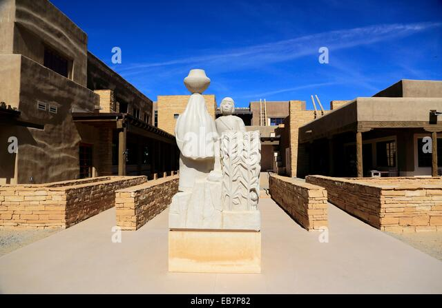 pueblo of acoma christian single men Santa maria de acoma church is part of the catholic denomination of churches it is located in the city of pueblo of acoma, new mexico at pobox 448.