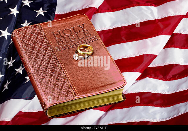 christian values and america Provide your opinion on whether or not america and its constitution was based and founded on christian values.