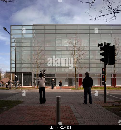 University Of Southampton Stock Photos University Of Southampton Stock Images Alamy