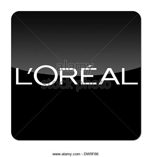 loreal company background Everyone knows that l'oreal makes makeup but did you know that the world's biggest beauty brand also created the first sunscreen how about that pablo picasso's daughter, paloma, was once.