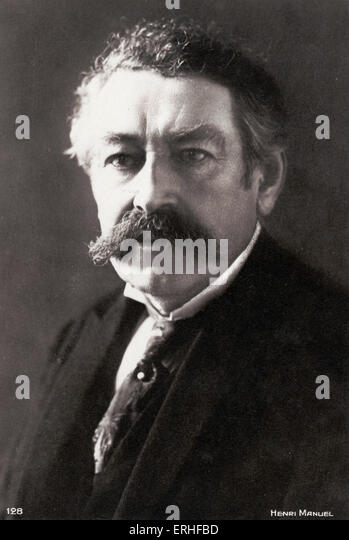 1862 1932 Stock Photos & 1862 1932 Stock Images - Alamy