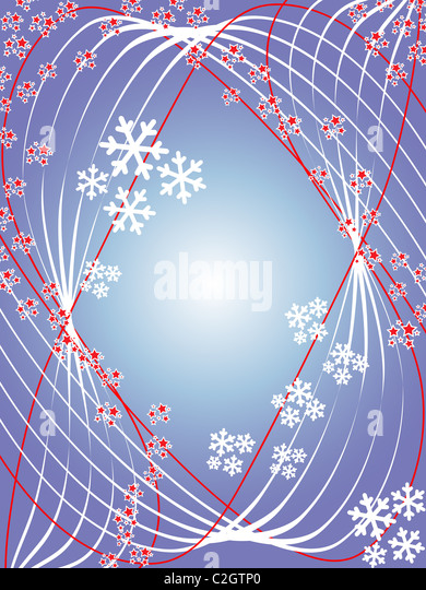 holiday backgrounds. - Stock-Bilder