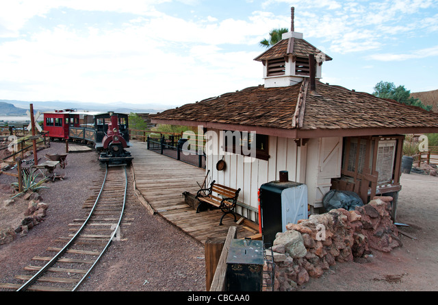 Barstow (CA) United States  city pictures gallery : Barstow Stock Photos & Barstow Stock Images Alamy