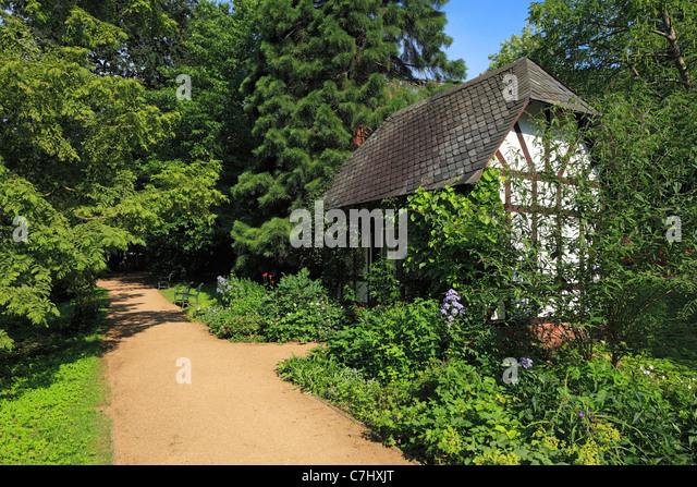 flora von deutschland stock photos flora von deutschland stock images alamy. Black Bedroom Furniture Sets. Home Design Ideas