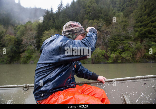 klamath river hindu singles Single group plots:  klamath river near seiad valley: indian creek near happy camp:  klamath river near klamath  executive summary.