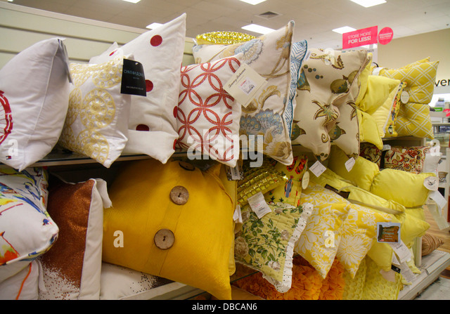 Marshalls home goods stock photos marshalls home goods for Cheap home goods