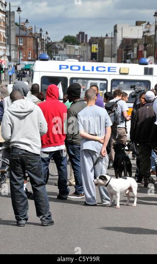 Dog Walks For Aggressive Dogs Glasgow