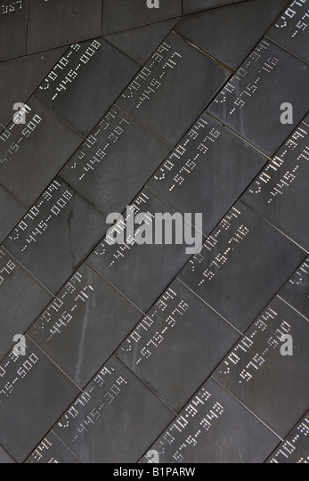space shuttle heat shield tiles - photo #28