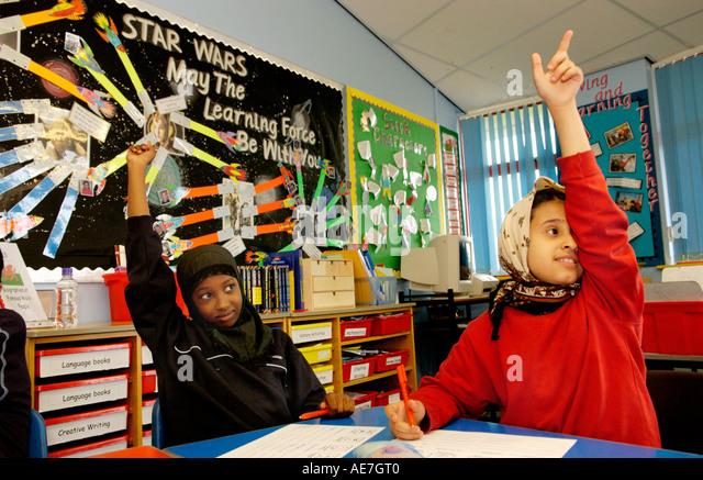 creative writing classes warwickshire