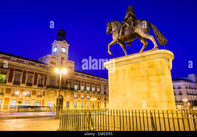 Place stock photos place stock images alamy for Puerta 7 foro sol