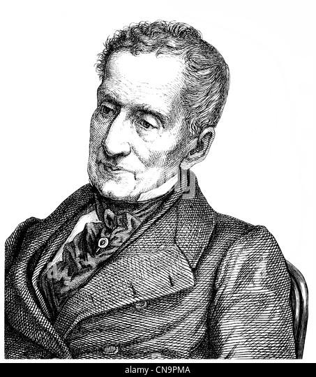 prince metternich Klemens wenzel nepomuk lothar, prince von metternich-winneburg zu beilstein  was an austrian diplomat who was at the center of european affairs for four.