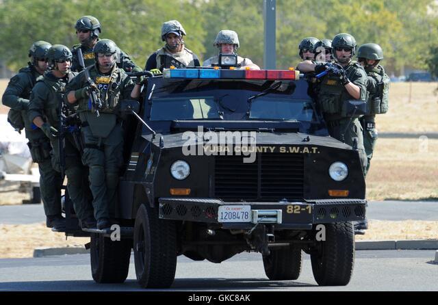 yuba county sheriffs department