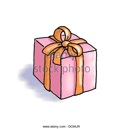 Gift - Stock-Bilder