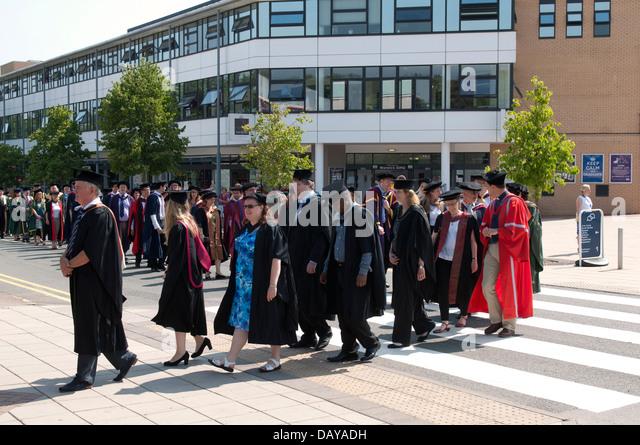 Warwick university academic writing