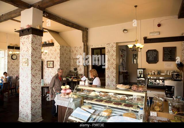 Istanbul Restaurant Menu Shrewsbury
