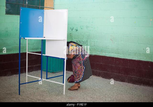 san juan sacatepequez single girls Directorio comercial de guatemalacom donde podrás encontrar todo tipo de establecimientos y comercios en toda guatemala de manera fácil y rápida | resultados de la búsqueda en zapaterías.