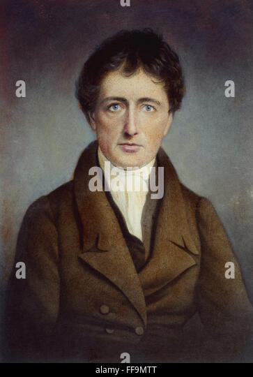 charles lamb english essayist Charles lamb as an essayist lamb's contribution to the english essay also lies in his changing the general tone from formality to familiarity.
