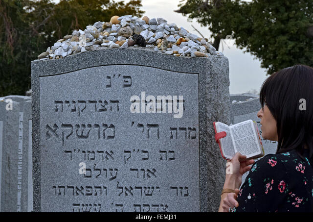 monument single jewish girls We offer direct purchase of the best sign monuments available  welcome to bestsignmonuments  that has yet to lose a single monument sign in any gulf coastal .