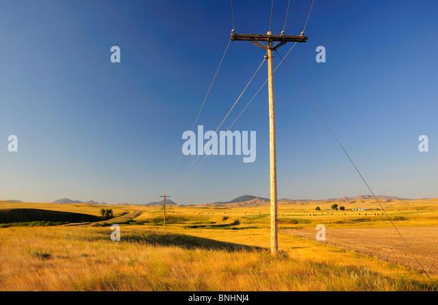 Chinook Stock Photos & Chinook Stock Images - Alamy