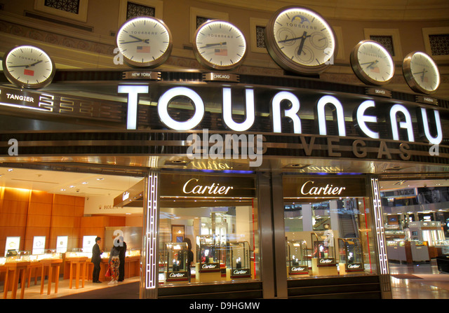 Tourneau stock photos tourneau stock images alamy for Michaels craft store las vegas nevada