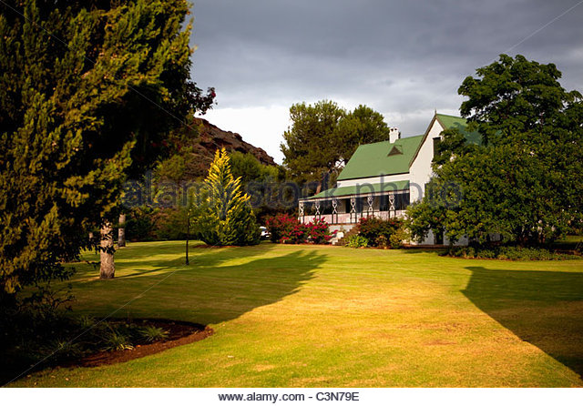Calitzdorp South Africa  City pictures : Calitzdorp Stock Photos & Calitzdorp Stock Images Alamy