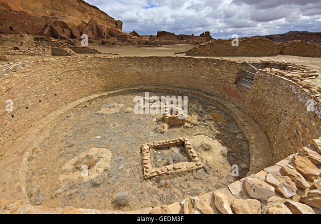nageezi dating site Chaco culture national historical park: amazing and awesome - see 577 traveler reviews, 627 candid photos, and great deals for nageezi, nm, at tripadvisor.