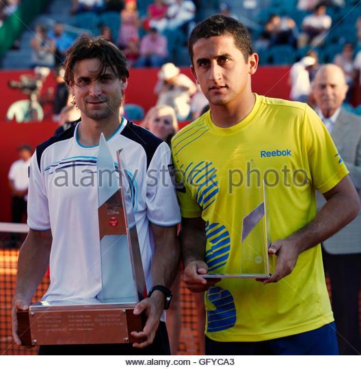 Barcelona open banc sabadell barcelona spain tennis html - Oficinas banc sabadell barcelona ...