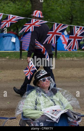 British Patriot Stock Photos Amp British Patriot Stock