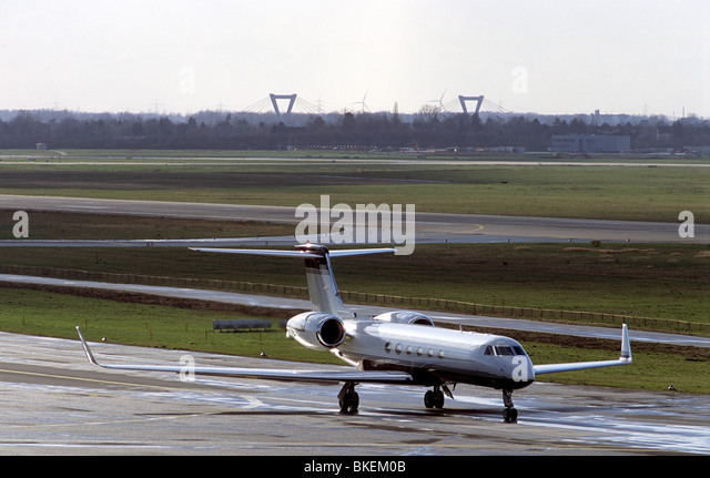 Gulfstream Stock Photos Amp Gulfstream Stock Images  Alamy