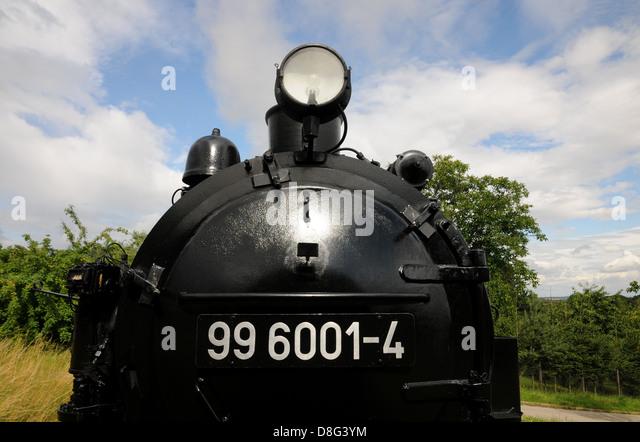 train travel - Stock-Bilder