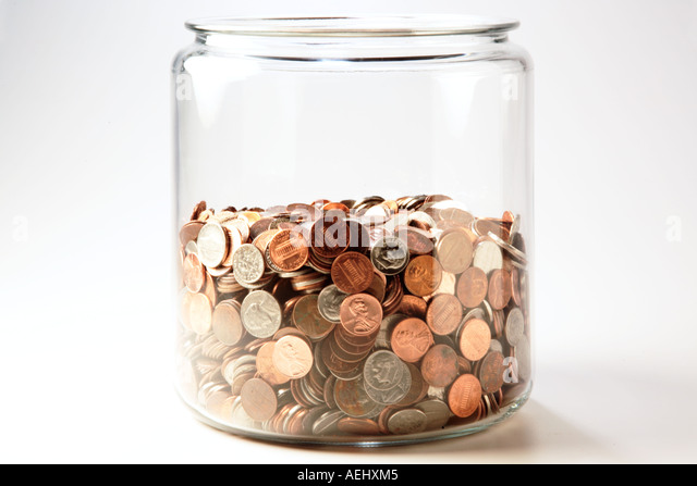 Nickle Stock Photos Amp Nickle Stock Images Alamy