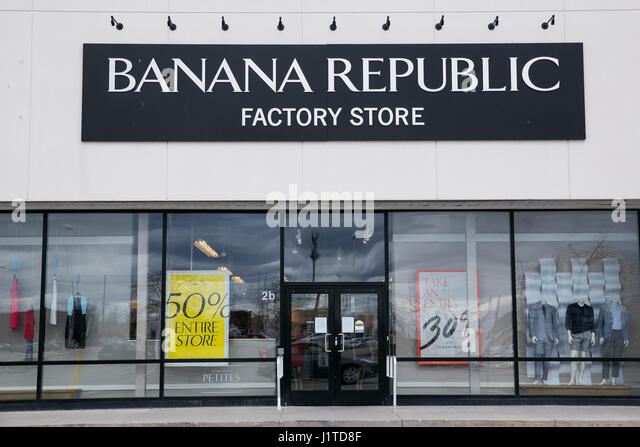 Not valid in Factory stores, at Banana Republic stores, Banana Republic Factory Stores, dnxvvyut.ml, in Canada, or at our Clearance Centers. Cannot be combined with other offers or coupons, including Gap Inc. employee discount.