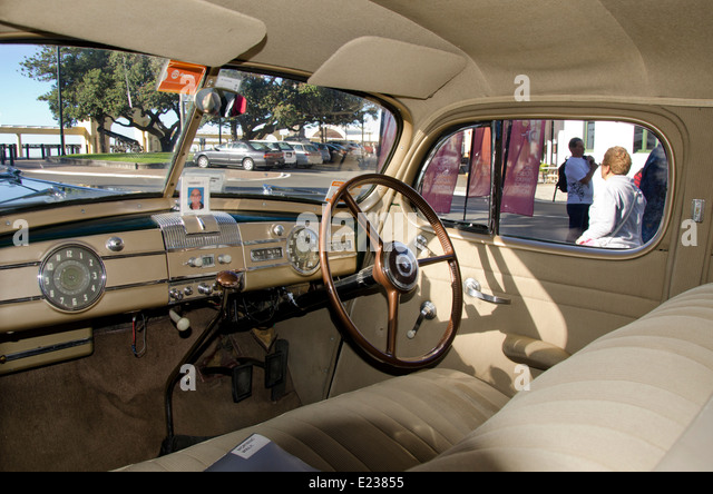 packard car napier stock photos packard car napier stock images alamy. Black Bedroom Furniture Sets. Home Design Ideas