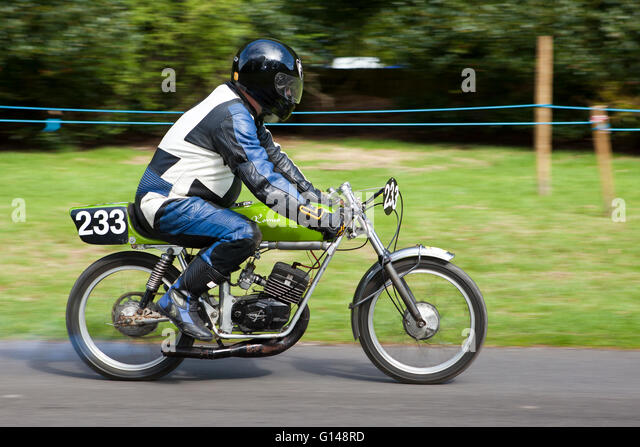 50cc Stock Photos & 50cc Stock Images