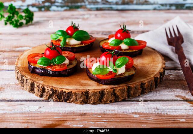 how to grow cherry eggplant