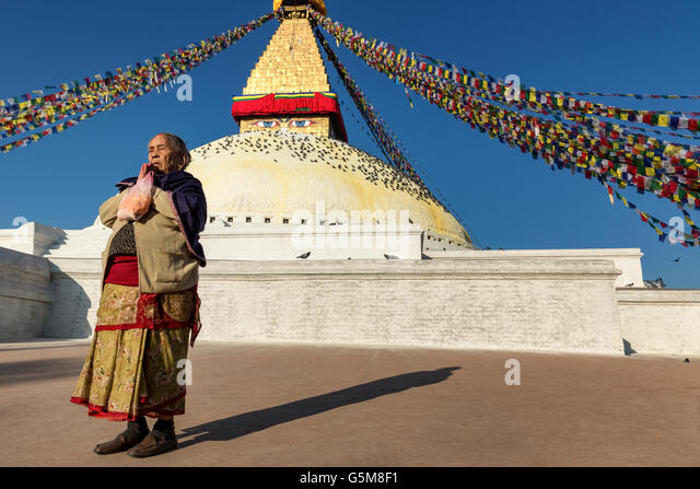 buddhist single women in emory Dating in dharamsala the tibetan exile dating  from buddhist values and their effect on the  quite common for women to have open sexual relationships when.