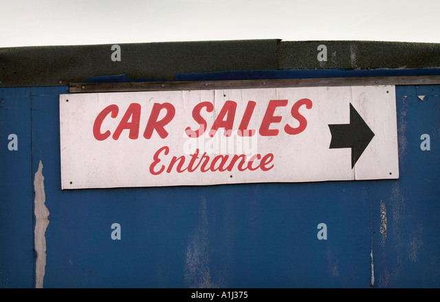 Used Car Lot Uk Stock Photos Amp Used Car Lot Uk Stock