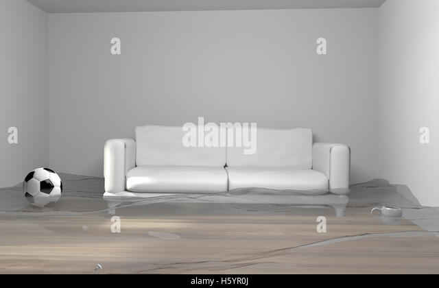 innenausstattung stock photos innenausstattung stock images alamy. Black Bedroom Furniture Sets. Home Design Ideas