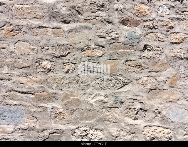 A background image of a stone wall - Stock-Bilder