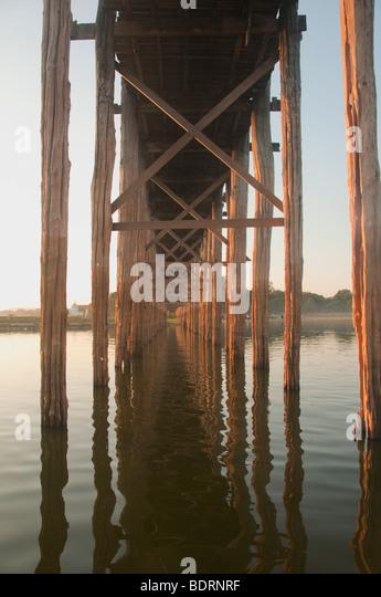 u bein bridge wikitravel rome - photo#14