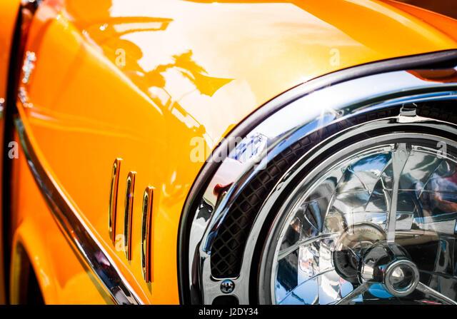 Orange57_1440   - Stock Image