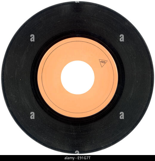 Lp Cutout Stock Photos Amp Lp Cutout Stock Images Alamy