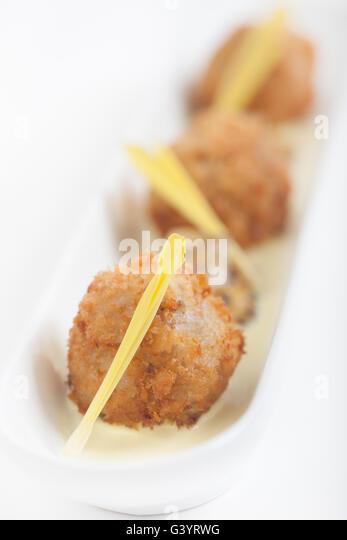 Nouvelle cuisine stock photos nouvelle cuisine stock for Nouvelle cuisine