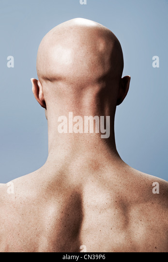 telegu men images with shaved head